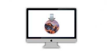 Cómo instalar macOS desde cero