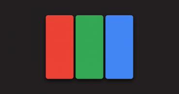 Google cambiaría la marca Nexus por Pixel