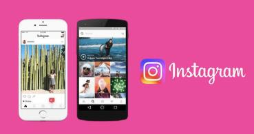 Cómo desactivar las notificaciones de vídeos en directo en Instagram