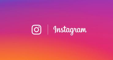 Instagram añade stickers a Instagram Stories