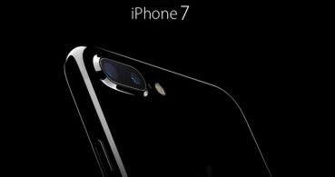 Apple se queda sin stock del iPhone 7 Plus y del iPhone 7 en color Jet Black