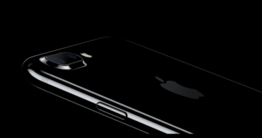La doble cámara de algunos iPhone 7 Plus deja de funcionar