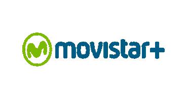 Yomvi es ahora Movistar+