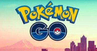 Pokémons bebés y batallas, las posibles próximas novedades de Pokémon Go