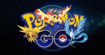 Pokémon Go recibirá pronto los pokémon legendarios, pero con limitaciones
