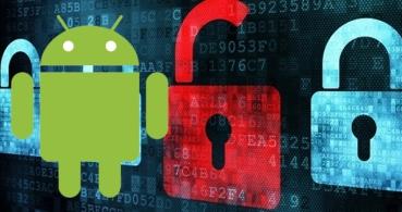 El malware CallJam se cuela en Google Play