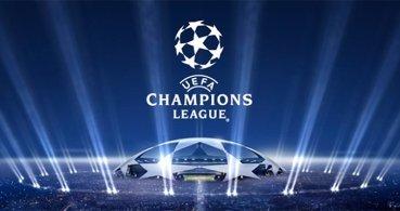 Cómo ver online el partido Real Madrid - Borussia Dortmund de Champions