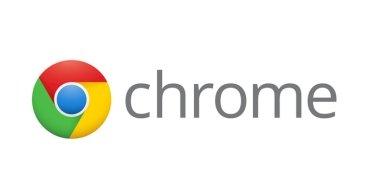 Google Chrome aumenta la velocidad de recarga de las páginas
