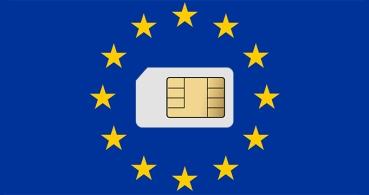 Europa no limitará el roaming gratuito a 90 días