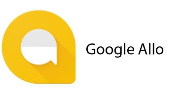 Google Allo permite crear GIFs con tus selfies