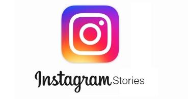 Instagram Stories añade un filtro de corazones y flechas