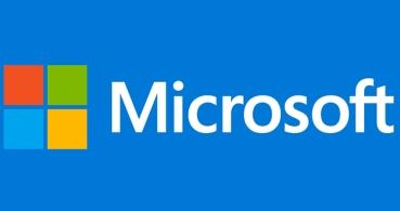 Todas las aplicaciones de Microsoft para Android