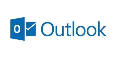 Outlook renueva su aspecto