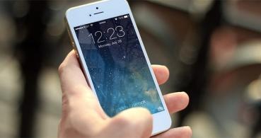 El fin del roaming en 2017 viene con letra pequeña