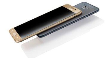 Samsung Galaxy J7 Prime y Galaxy J5 Prime ya son oficiales