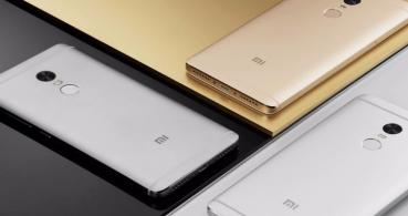 Oferta: Xiaomi Redmi Note 4 y Xiaomi Redmi Pro a precios muy especiales