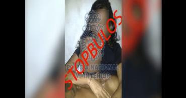 Cuidado con el bulo de los secuestradores de niños en WhatsApp