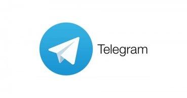 Cómo activar la verificación en dos pasos en Telegram