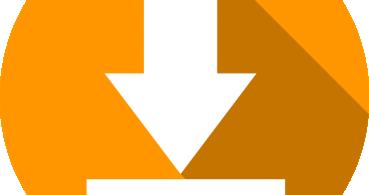ExtraTorrent se queda sin tres dominios