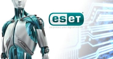 ESET Smart Security Premium, Internet Security y NOD32 Antivirus se actualizan