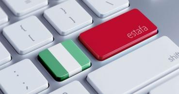 Cuidado con la nueva estafa nigeriana