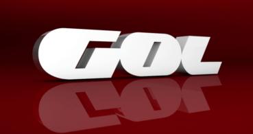 Cómo ver Gol TV online