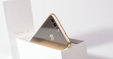 Honor 8 Premium ya es oficial: conoce los detalles