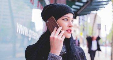 Telegram añadirá llamadas de voz