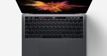 Donde comprar más barato los nuevos MacBook Pro