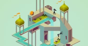 Grandes descuentos en algunos de los mejores juegos para iPhone e iPad