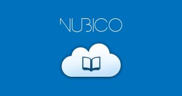 Consigue Nubico gratis durante tres meses con Movistar