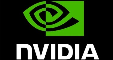Descarga ya los drivers Nvidia GeForce 373.06 Game Ready