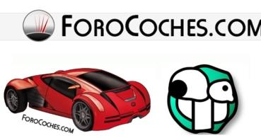 Forocoches plantea su partido político