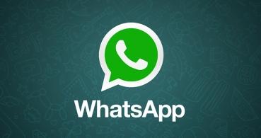 Cómo enviar varias fotos a la vez desde la cámara de WhatsApp