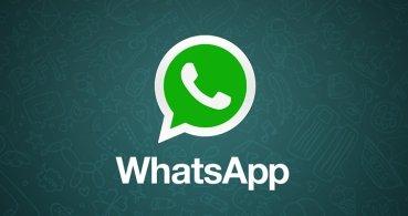 Se viraliza en WhatsApp la foto de una niña desaparecida