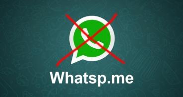 Cuidado con Whatsp.me, la nueva estafa de las videollamadas de WhastApp