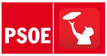 Forocoches trolea al PSOE con un envío masivo de pizzas