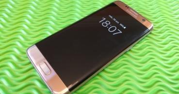 Review: Samsung Galaxy S7 Edge, un gama alta que aún tiene mucho que decir
