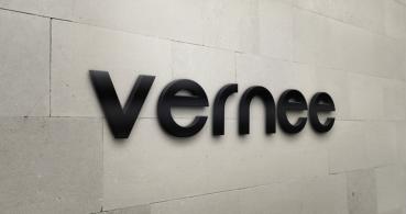 Vernee, otro fabricante chino que llega a España