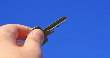 Cuidado con la estafa del alquiler de pisos en Internet