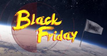 GearBest Black Friday, aprovecha sus grandes descuentos en tecnología