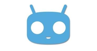 CyanogenMod 14.1 lleva Android 7.1 al Nexus 6P, OnePlus 3, LG G4 y otros