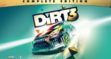 Dirt 3 para Mac o PC gratis por tiempo limitado