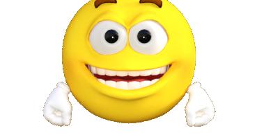 Los próximos emojis estarán muy enfocados a la mujer