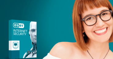 Review: ESET Internet Security, seguridad total para tu ordenador
