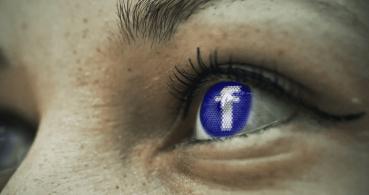La app de Facebook consume un 20% de batería