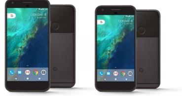 Google Pixel sufre problemas de congelación