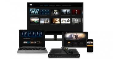 Vodafone trae HBO España