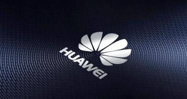 Huawei P10 y P10 Plus llegarían en abril con pantalla curva