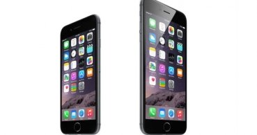 Oferta: iPhone 6 Plus por solo 509 euros en Black Friday